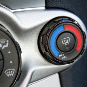Automotive Air Conditioning Service and Repair in Ventura