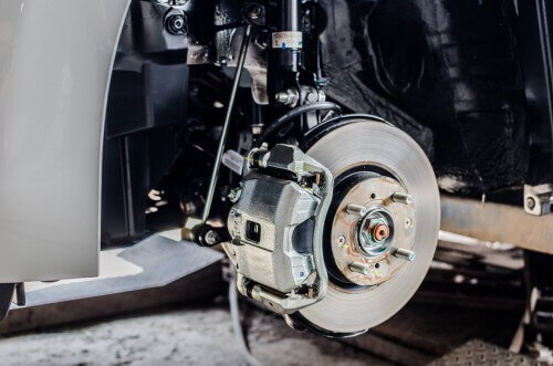Brake-Repair-and-Maintenance-Fisher-Martin-Automotive-Ventura