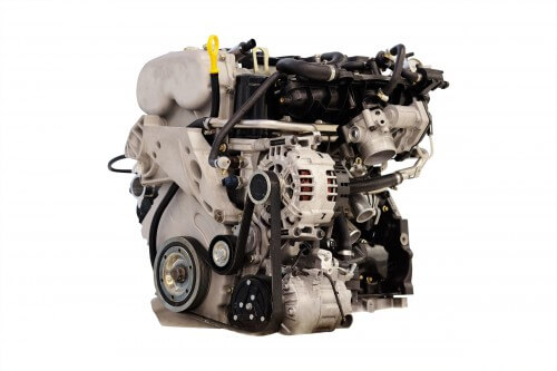 Fisher/Martin Automotive Engine Maintenance and Repair