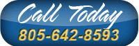 Call about auto repair services from Fisher Martin Automotive in Ventura