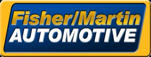 fma-logo-1000px