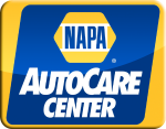 napa-auto-care-logo-tall