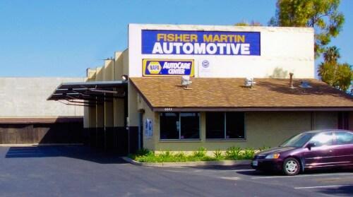 ventura-auto-repair-shop-front